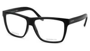 Herrenbrille Gucci Brille GG 1008 52R