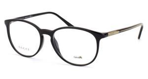 Herrenbrille Gucci Brille GG 1040 GVJ