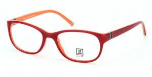 Damenbrille Jette Brille 7221 c2