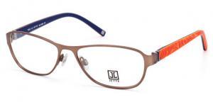Damenbrille Jette Brille 7223 c3