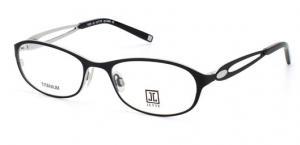 Damenbrille Jette Brille 7309 C3