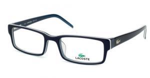 Herrenbrille Lacoste Brille L 2616 424