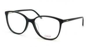 Damenbrille Lozza Brille VL 1939 0700