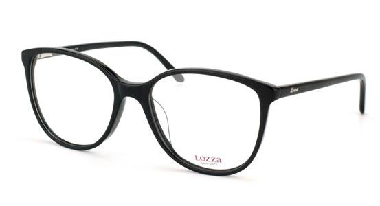 lozza brille vl 1939 0700. Black Bedroom Furniture Sets. Home Design Ideas