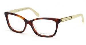 Damenbrille Marc Jacobs Brille MMJ 571 C4D