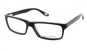 Herrenbrille Marc OPolo Brille 503002 10