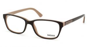 Damenbrille Mexx Brille 5381 100