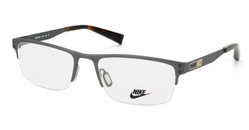 Nike Brille 8203 069