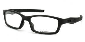 Herrenbrille Oakley Brille Crosslink OX 8027 05