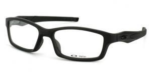 Herrenbrille Oakley Brille Crosslink OX 8027 05