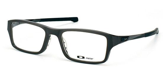 Oakley Chamfer OX 8039 02