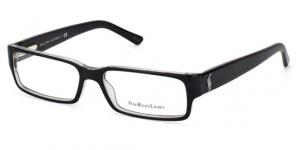 Herrenbrille Polo Ralph Lauren Brille 0PH 2039 5011