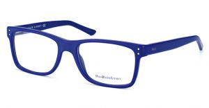 Herrenbrille Polo Ralph Lauren Brille 0PH 2057 5422