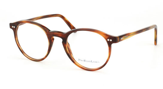 Polo Ralph Lauren Brille 0PH 2083 5007