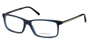Herrenbrille Polo Ralph Lauren Brille PH 2106 5276