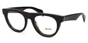 Herrenbrille Prada PR 08QV 2AU1O1