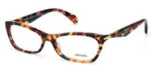 Damenbrille Prada PR 15PV PDN1O1