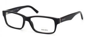Herrenbrille Prada PR 16MV 1AB1O1