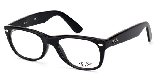 ray ban lese brille