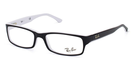 ray ban brille rb 5114