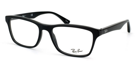 ray ban sehbrillen