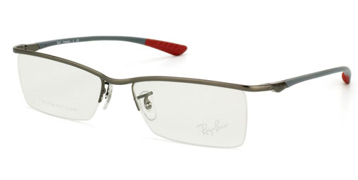 apollo optik ray ban herren