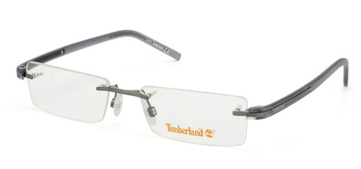 Timberland Brille TB 1244V 012