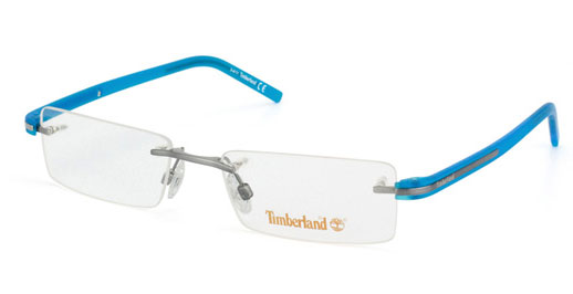 Timberland Brille TB 1244V 084