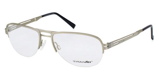Titanflex Brille 820621 00