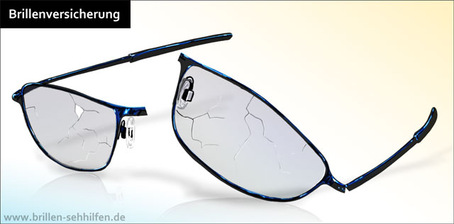 ray ban sonnenbrillen reparieren