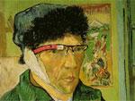 Die Google Brille in der Kunst