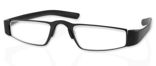 gleitsichtbrille probleme lesebereich
