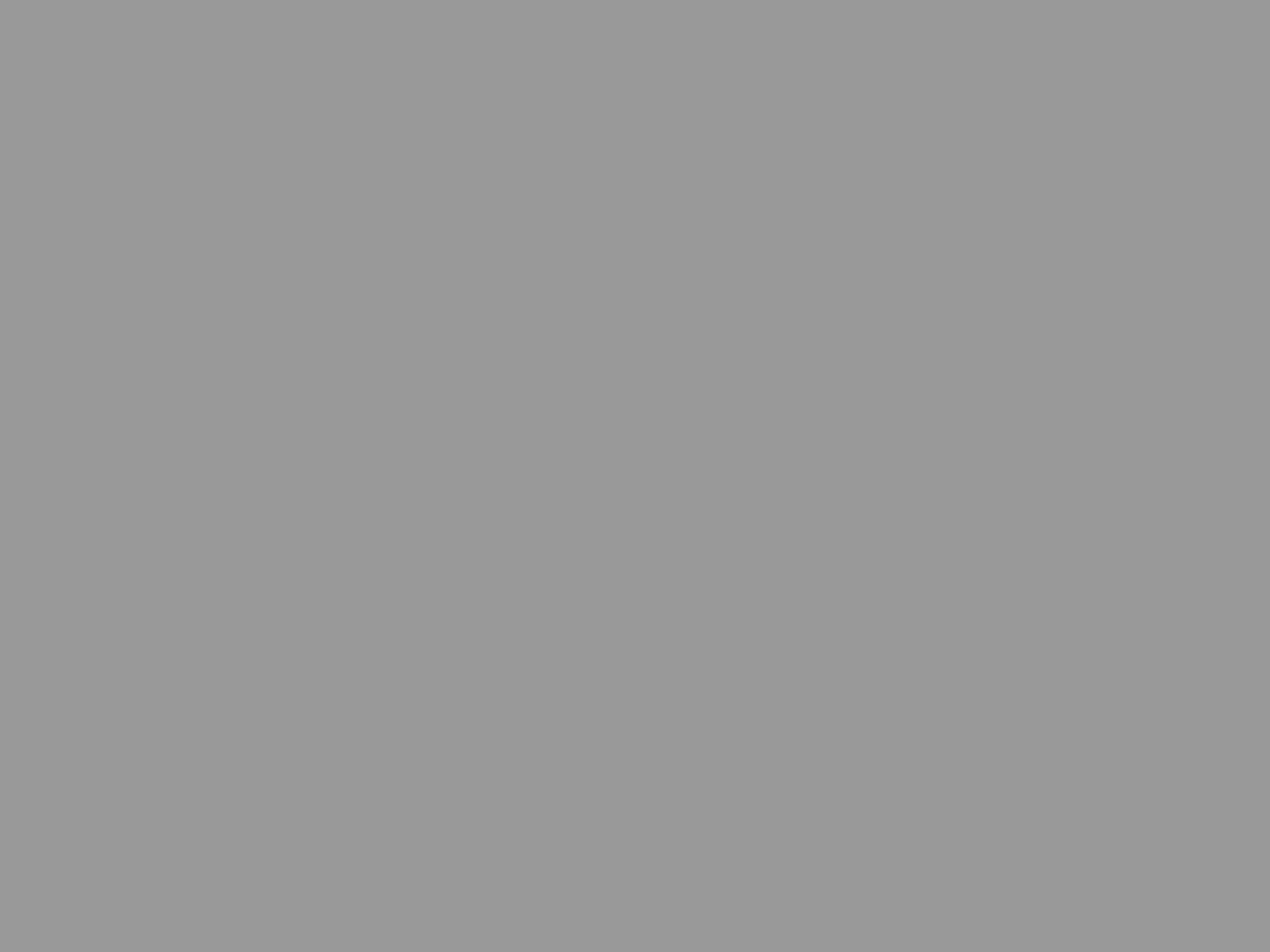 grau farbe kostenloser hintergrund farbwirkung. Black Bedroom Furniture Sets. Home Design Ideas