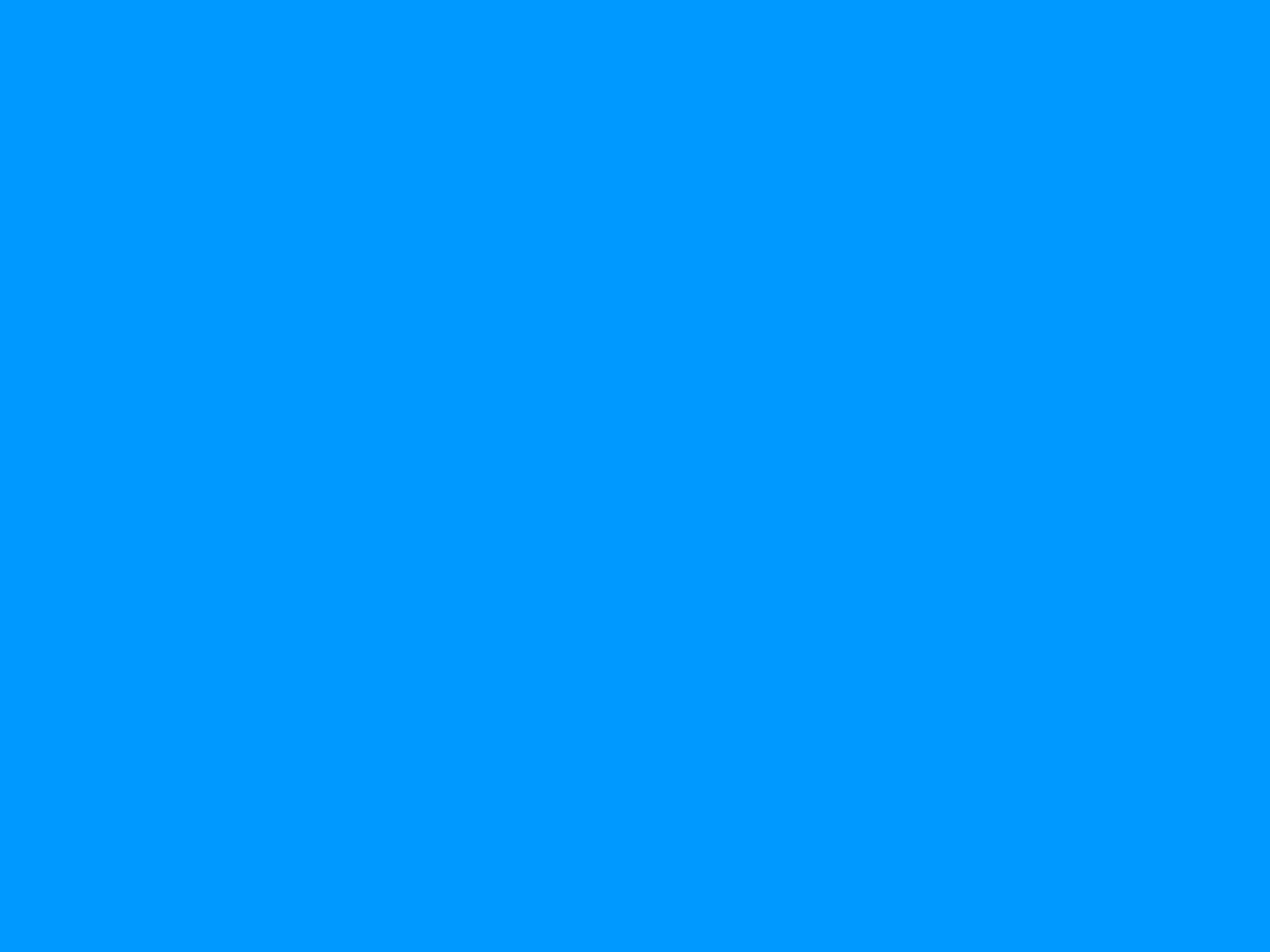 Hellblau Farbe
