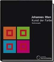 Johannes Itten: Kunst der Farbe