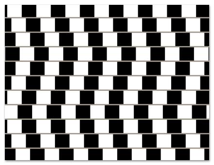 https://www.brillen-sehhilfen.de/optische-taeuschungen/images/optische-taeuschung-parallele-linien-1.png