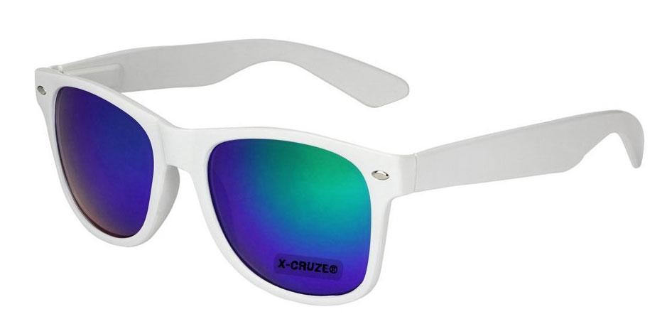 ray ban sonnenbrillen weiß