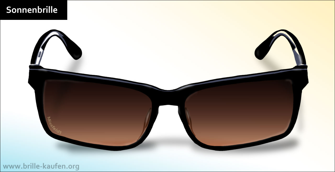 ray ban sonnenbrillen kauf auf rechnung louisiana bucket. Black Bedroom Furniture Sets. Home Design Ideas