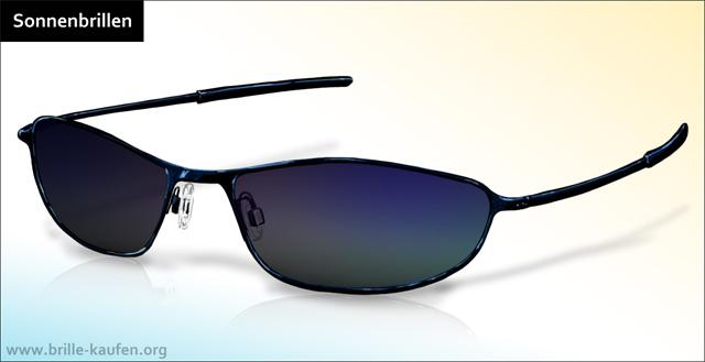 ray ban sonnenbrille mit stärke
