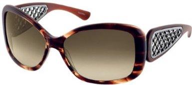 Sonnenbrille mit Sehstärke für Damen pwg8YCHJQk