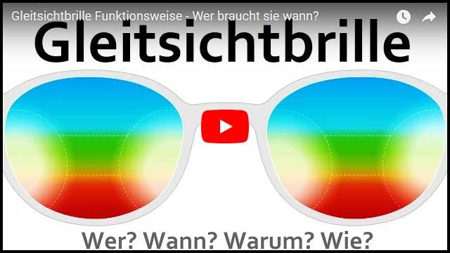 wie teuer sind gleitsichtbrillen