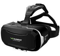 Elegiant 3D VR Brille Headset