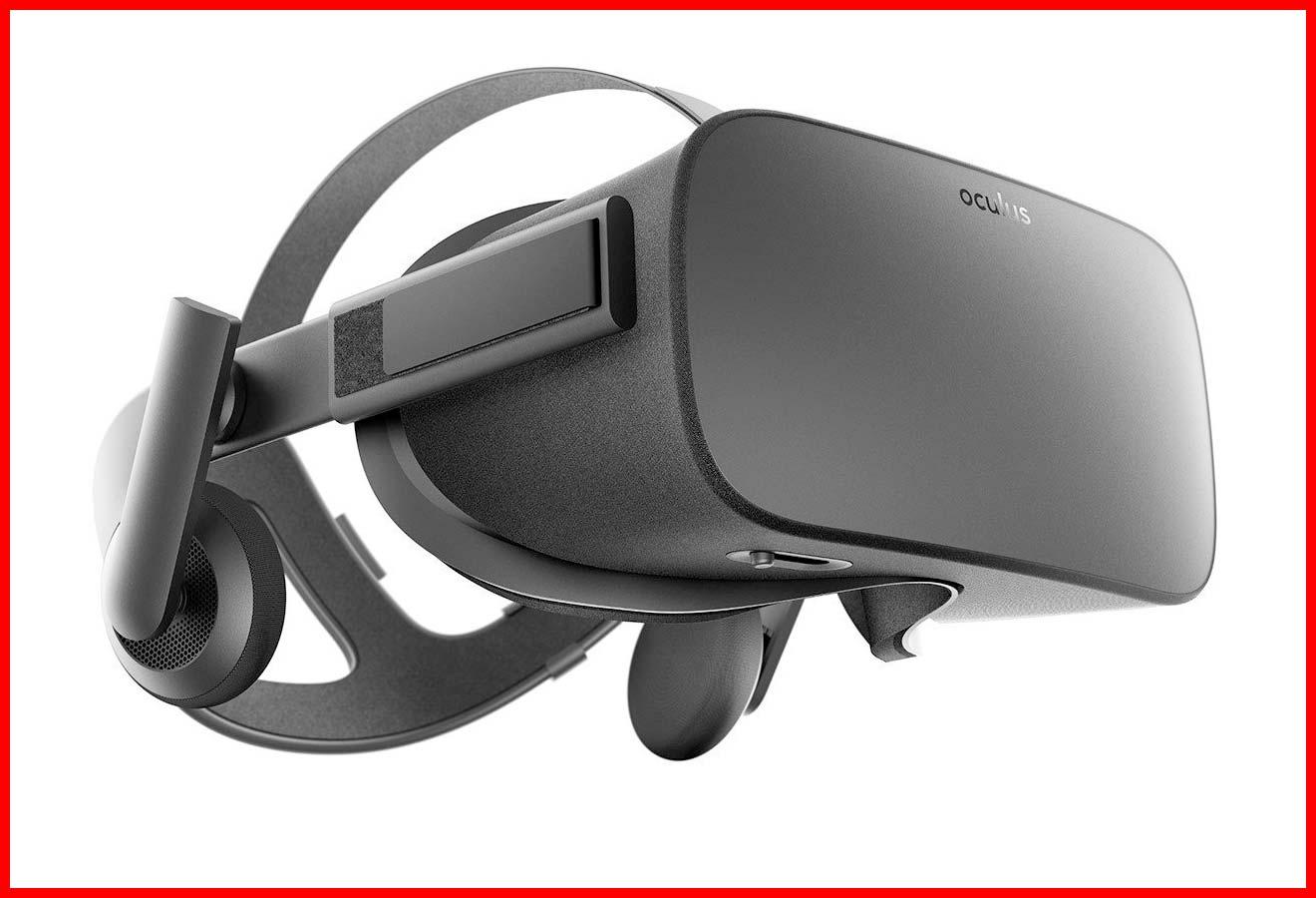 82a6cc885997b3 Wie funktioniert eine VR-Brille
